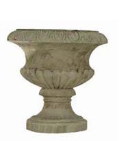 Roman Urn